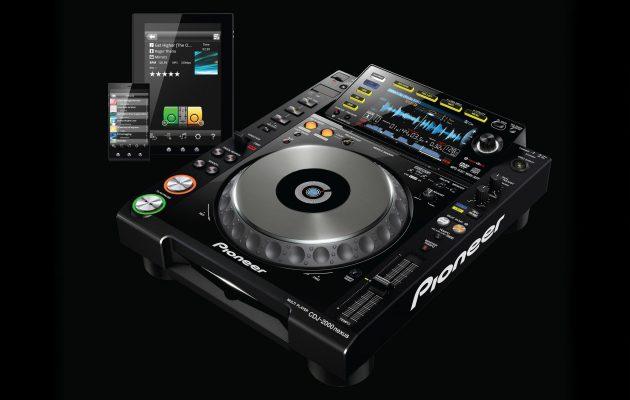 CDJ2000nexus-1