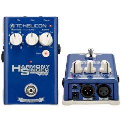 TC-HELICON-harmony-singer.jpg