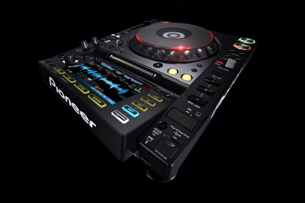 cdj-2000nexus_hero_back_blk_zoom