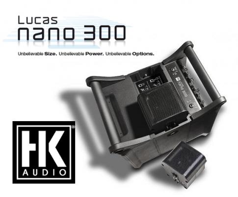 nano_300_2