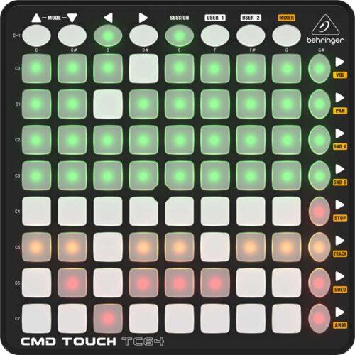 CMD-TOUCH-TC64_P0B3N_Top_XL.jpg