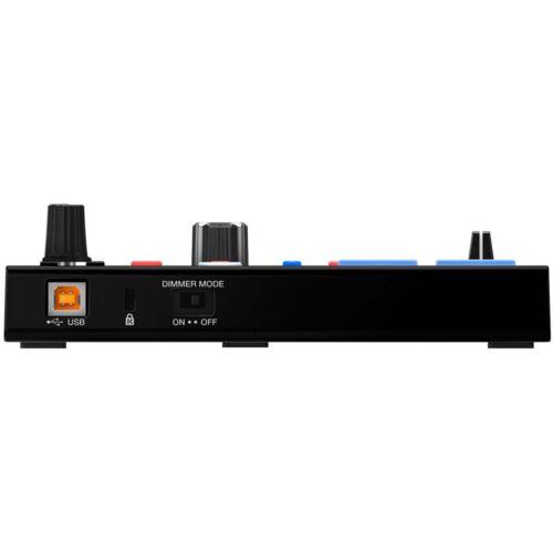 DDJ-SP1_side-800x400.jpg