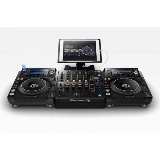 DJM-750MK2_XDJ-1000MK2_USB_ipadpro_low_0802-848x563.jpg