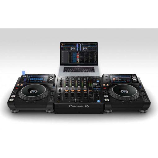 DJM-750MK2_XDJ-1000MK2_set_A_USB_low_0802-848x544.jpg