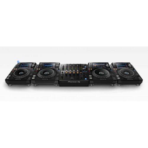 DJM-750MK2_XDJ-1000MK2_set_B_low_0802-848x313.jpg