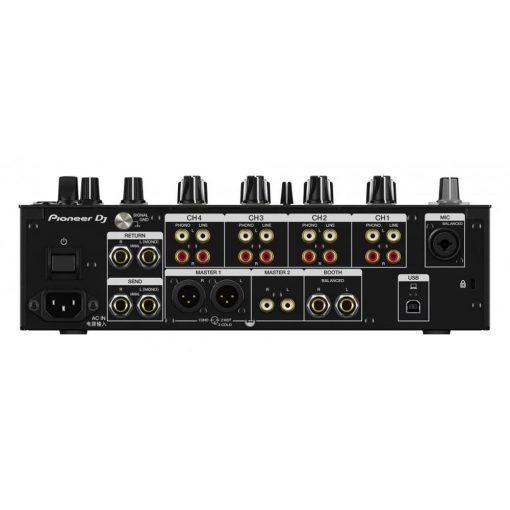 DJM-750MK2_prm_rear_low_0704-848x327.jpg
