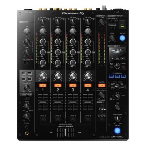 DJM-750MK2_prm_top_low_0802-848x1013.jpg