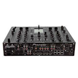 DJM2000-D-1.jpg