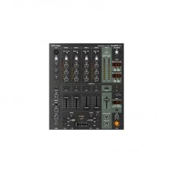 DJX900USB_P0A56_Front_View.jpg