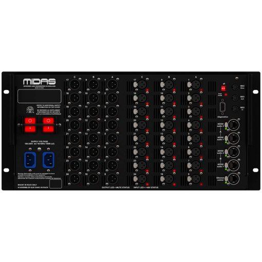 DL231-P0AUZ-Rear-XL.jpg