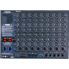 DL351-3.jpg