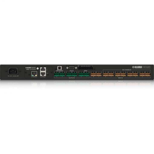 DM8000_P0B17_Rear_L-1.jpg