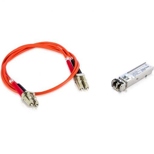 DN9680-MM_P0BMF_Optical-Module-8_L.jpg