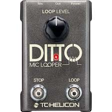 Ditto-Mic-Looper.jpg