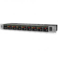 HA8000-V2_P0BRU_Right_L.jpg