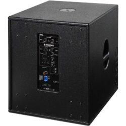 HK-Audio-Premium-PRO-18-SUB-A.jpg