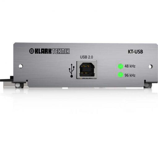 KT-USB_P0B4I_Left_L.jpg