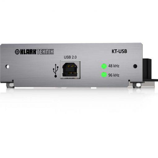KT-USB_P0B4I_Right_L-1.jpg