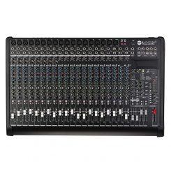L-PAD-24CX-USB-TOP-1600.jpg