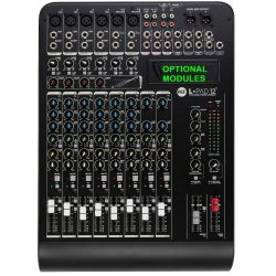 L-pad-12c-mixer-with-6-mono-2-stereo-4mono-4-stereo-2-aux-sends-and-optional-usb-recorder-ideal-church-mixer-1845-p.jpg