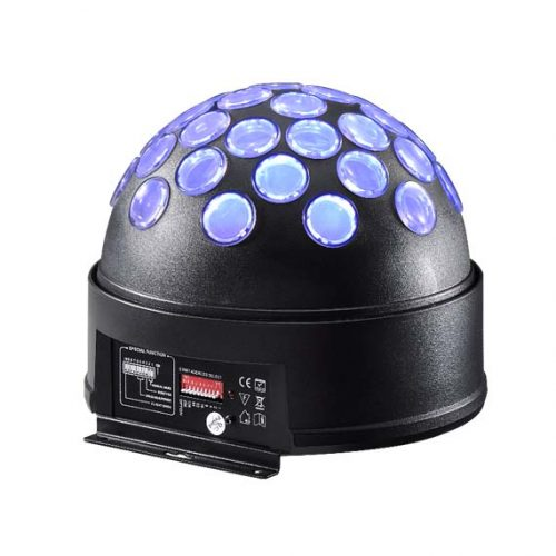 LED-256D-ASTRO-DMX-WHITE-3W.jpg