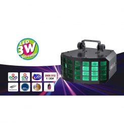 LED-3084-RGB.jpg
