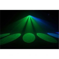 LED-460-VENOM-3W-GREEN.jpg