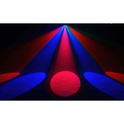 LED-460-VENOM-3W-RED-BLUE.jpg