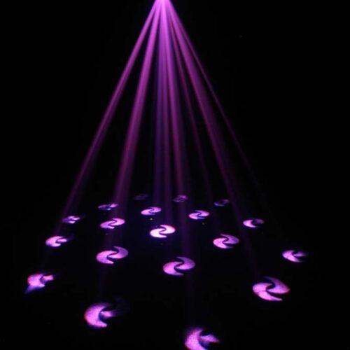 LED-GBF-LED-GOBO-FLOWER-PURPLE.jpg