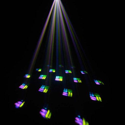 LED-GBF-LED-GOBO-FLOWER-PURPLE-SQUARE.jpg