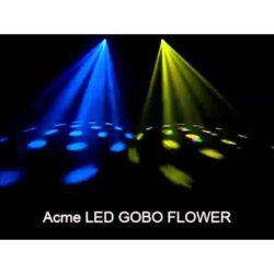 LED-GBF-LED-GOBO-FLOWER-YELLOW-BLUE.jpg