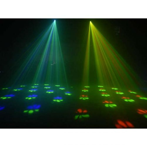 LED-GF50-LED-CHEETAH-GREEN-BLUE-RED.jpg