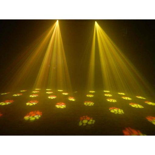 LED-GF50-LED-CHEETAH-RED-ORANGE.jpg