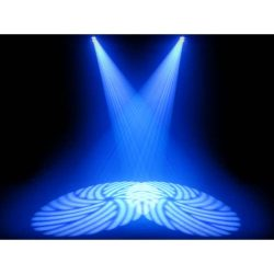 LED-SC50B-DRAGON-SCAN-BLUE.jpg