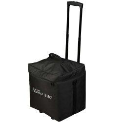 L_U_C_A_S_-Nano-300-Roller-bag1.jpg