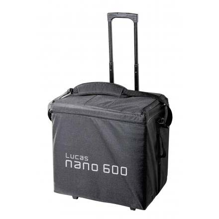NANO-600-in-trolley-bag.jpg
