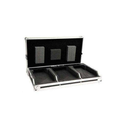 Pioneer-DJ-Coffin-Case-C200-D350.jpg