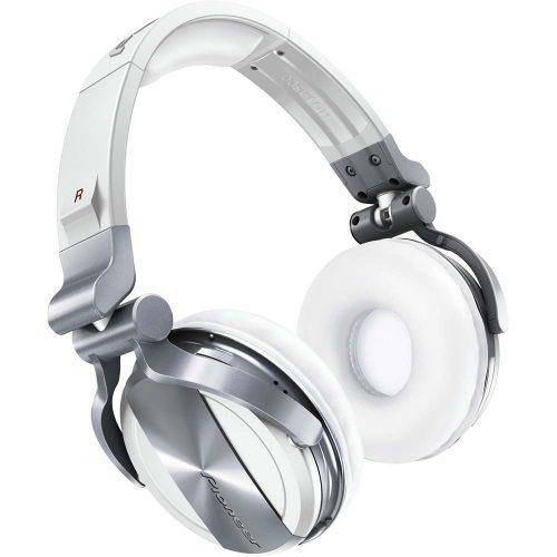 Pioneer-HDJ1500-White.jpg