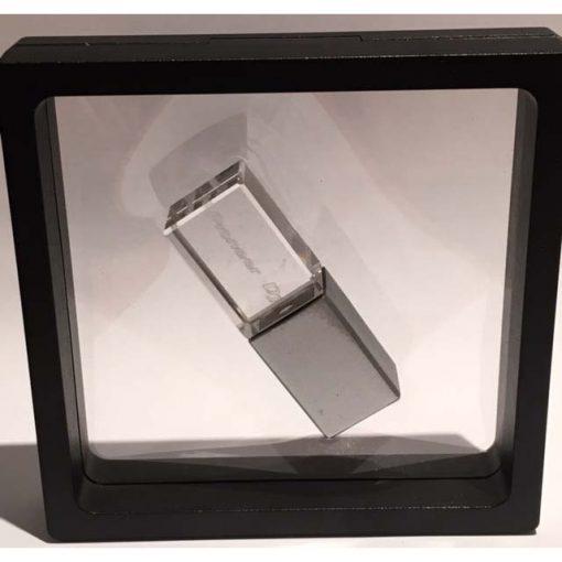 Pioneer-USB-Packing-1.jpg