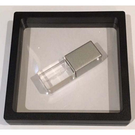 Pioneer-USB-Packing-2.jpg