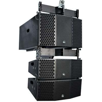 Play-2-Line-Array-3.jpg