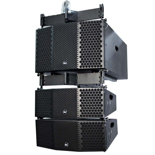 Play-2-Line-Array.jpg