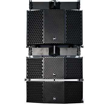 Play-2-Line-array-1.jpg