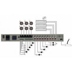 RCF-MS520_4-500x500.jpg