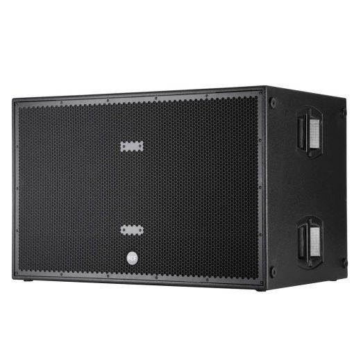 SUB-8006-AS-LEFT-GRILL.jpg