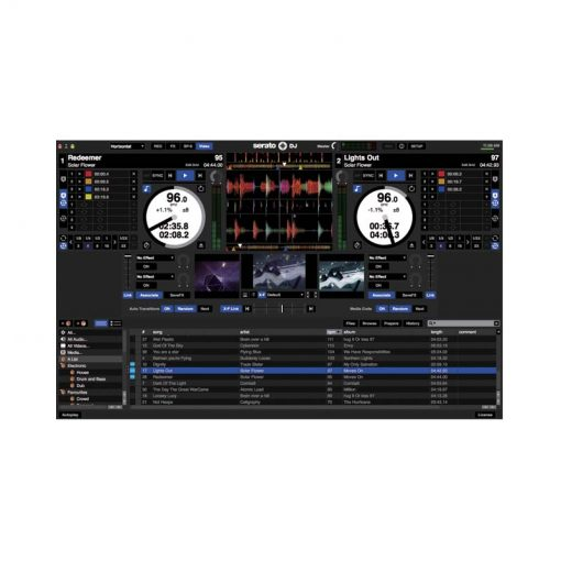 Serato-Video-Screenshot-800x400.jpg
