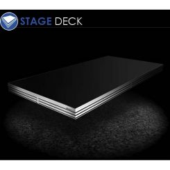 Stage_Deck-Version-2.jpg