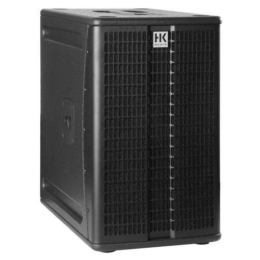 Sub-E110A-copy-e1470429920810.jpg