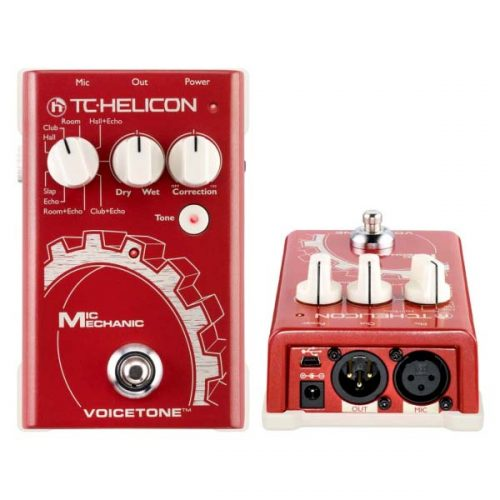 TC-HELICON-mic-mechanic.jpg