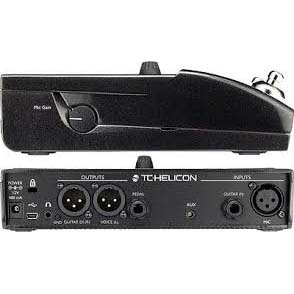 TC-Helicon-play-acoustic-front-back.jpg